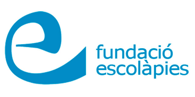 Fundacio Escolapies