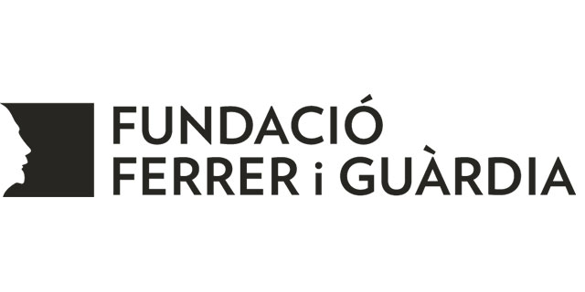 Fundacio Ferrer and Guardia