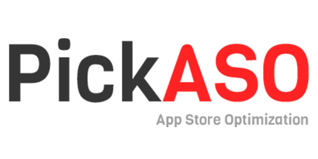 PickASO (App Store Optimization)