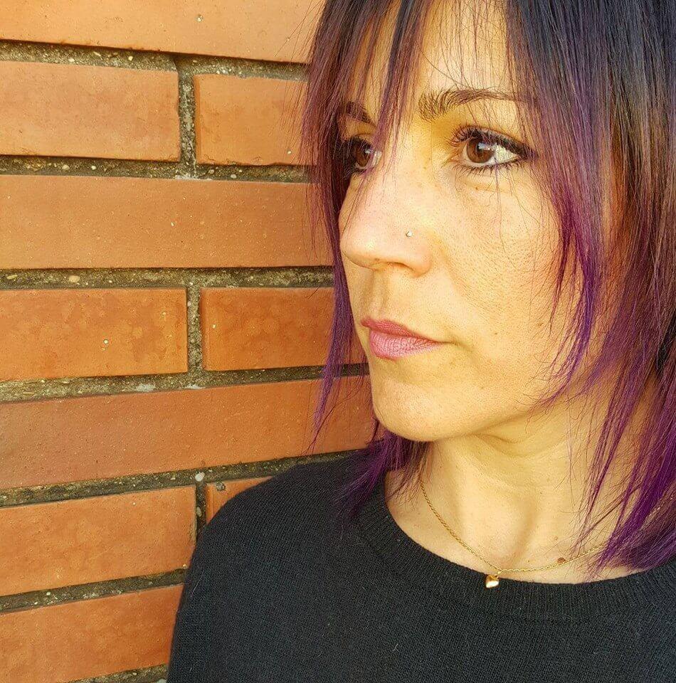 Yolanda Santiago G