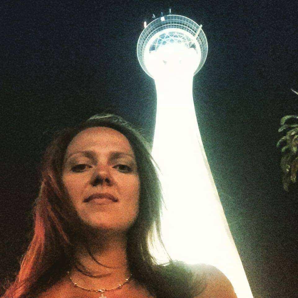 Ira, 27